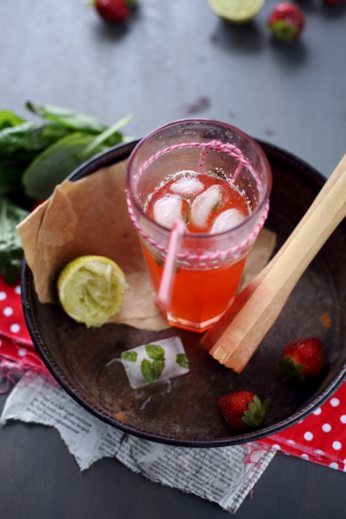 boisson-fraise-basilic13