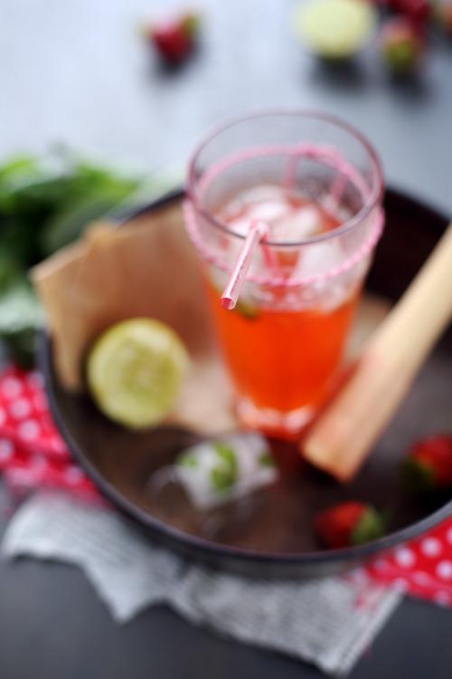 boisson-fraise-basilic14