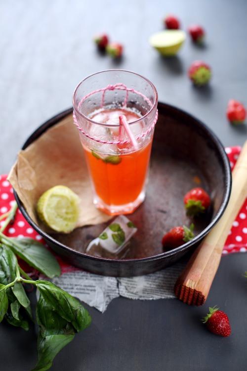 boisson-fraise-basilic15