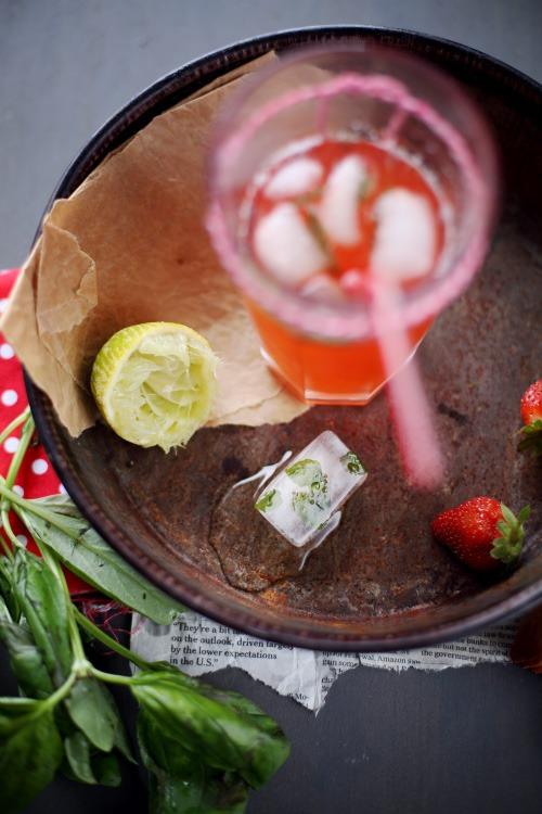 boisson-fraise-basilic16