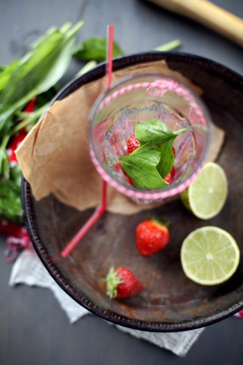 boisson-fraise-basilic2