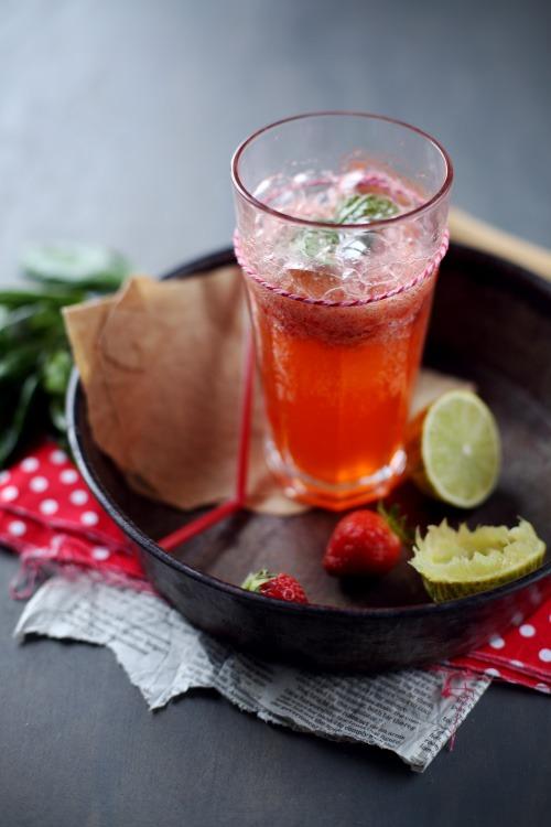 boisson-fraise-basilic7