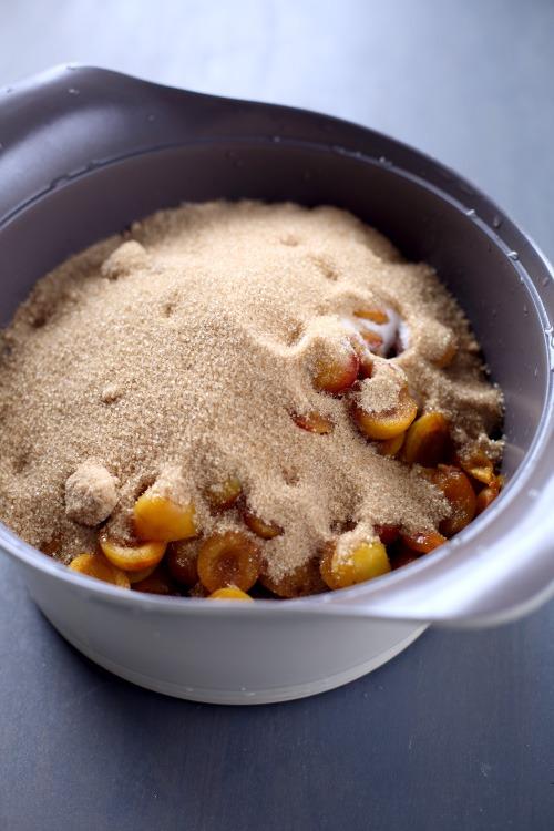 confiture-mirabelles-vanille2