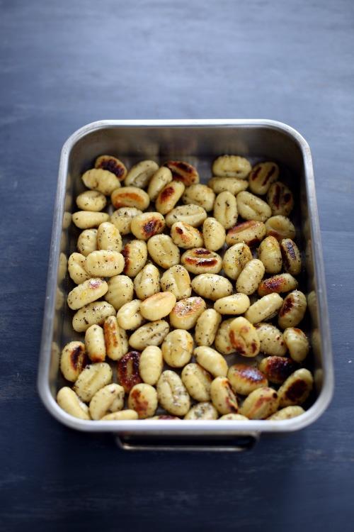 gnocchi-sauge-citron-parmesan2