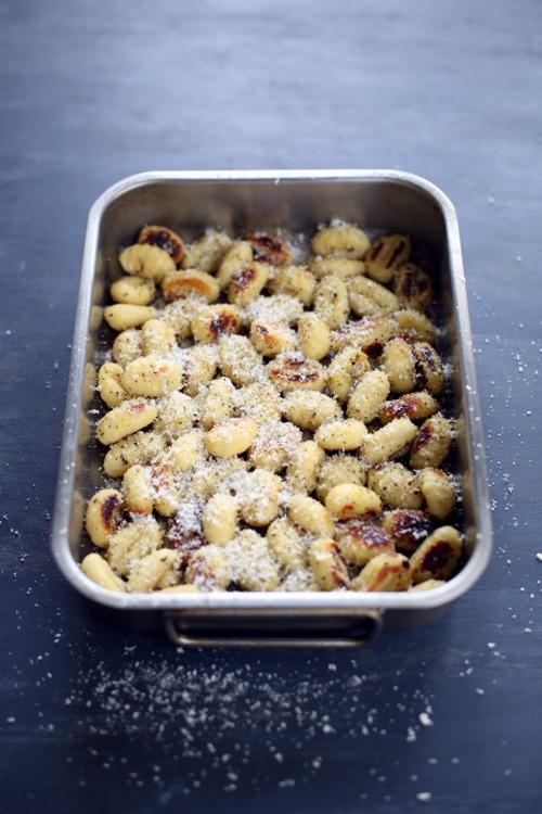 gnocchi-sauge-citron-parmesan3