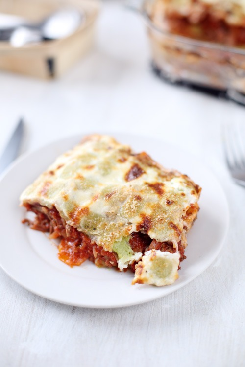lasagne-ravioles-boeuf11