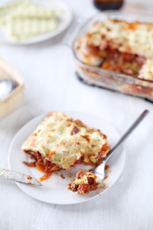 lasagne-ravioles-boeuf13
