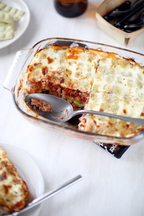 lasagne-ravioles-boeuf14