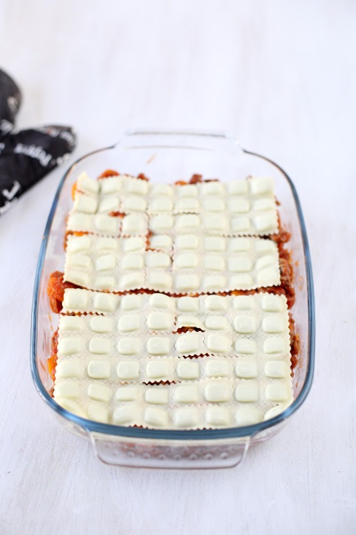 lasagne-ravioles-boeuf3