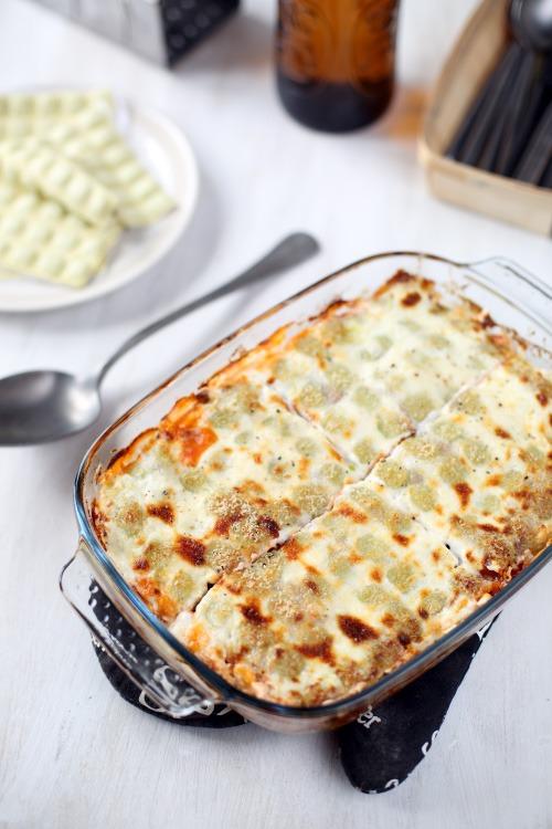 lasagne-ravioles-boeuf8
