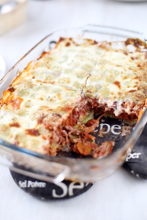 lasagne-ravioles-boeuf9