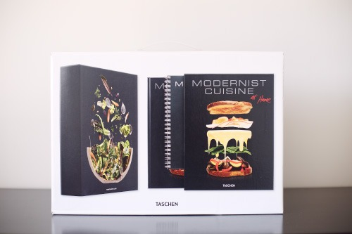 modernist-cuisine-at-home