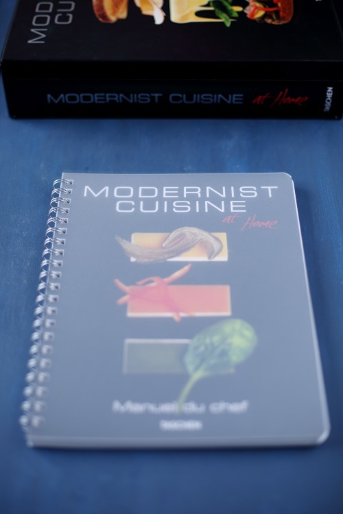 modernist-cuisine-at-home11