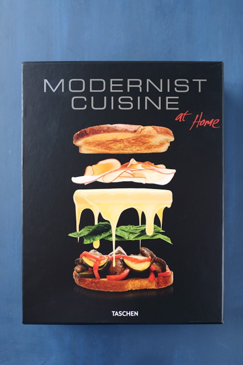 modernist-cuisine-at-home4