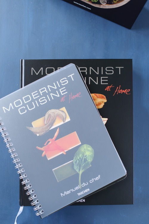 modernist-cuisine-at-home5
