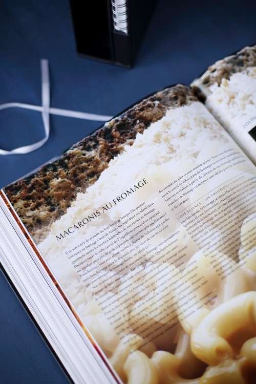 modernist-cuisine-at-home9