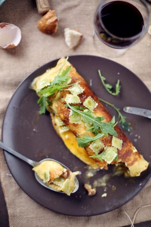 omelette-ravioles-girolles10