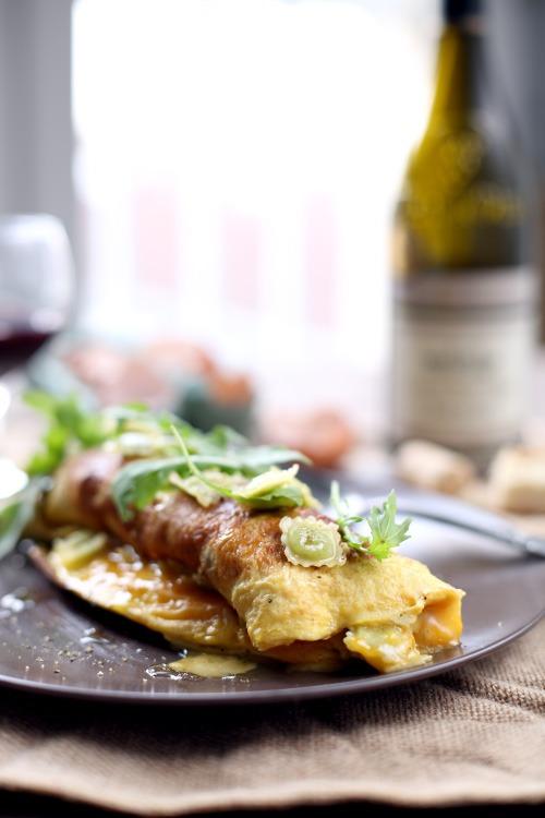 omelette-ravioles-girolles5