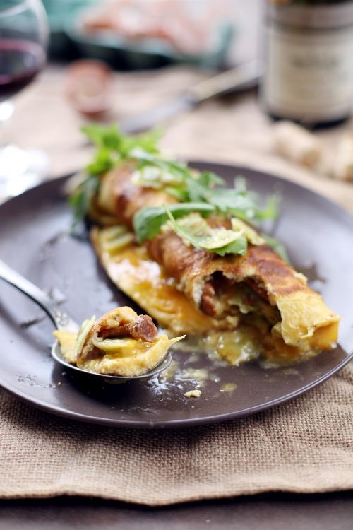omelette-ravioles-girolles6