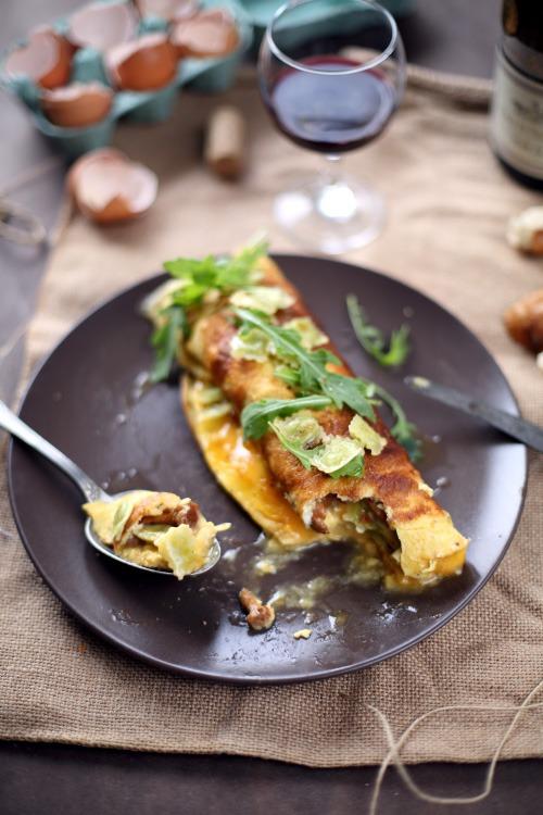omelette-ravioles-girolles9