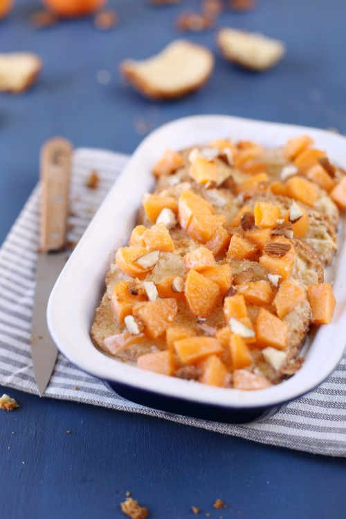 pain-perdu-abricot-amandes2