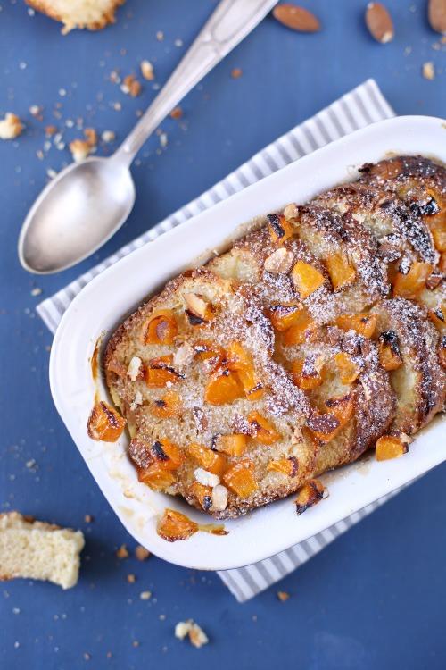 pain-perdu-abricot-amandes3