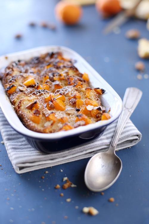 pain-perdu-abricot-amandes5