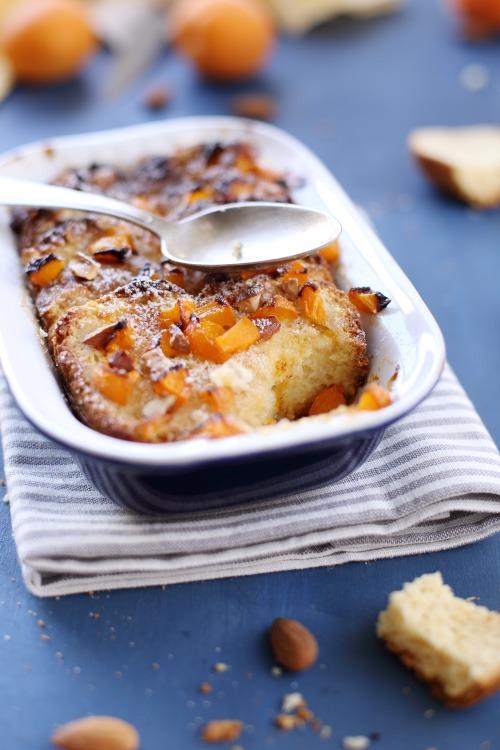 pain-perdu-abricot-amandes7