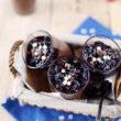 pannacotta-chocolat-noir