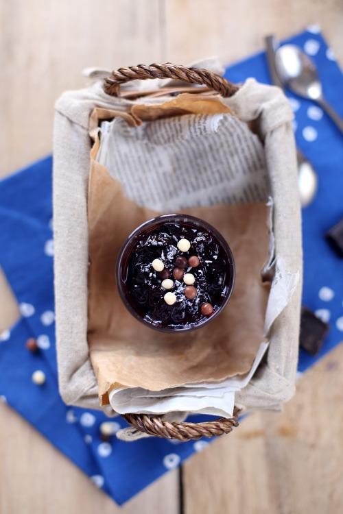 pannacotta-chocolat-noir11