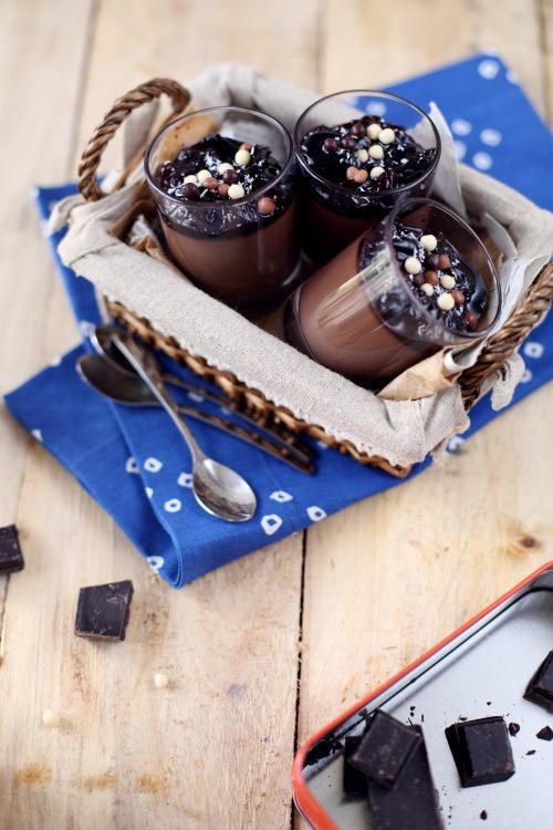pannacotta-chocolat-noir5