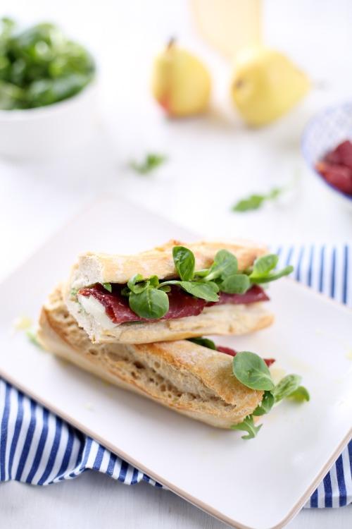 sandwich-viande-sechee-poire12