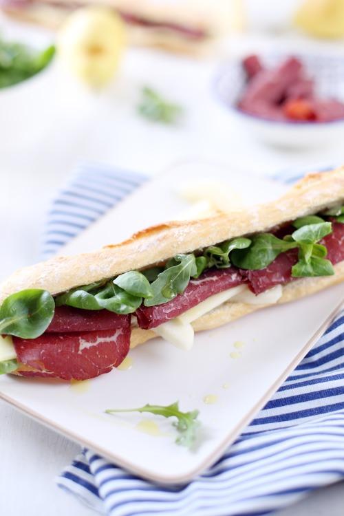 sandwich-viande-sechee-poire3