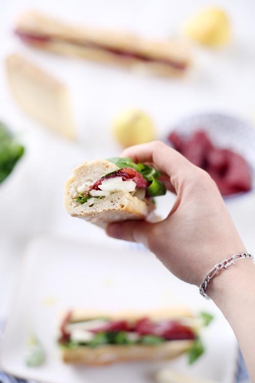 sandwich-viande-sechee-poire7