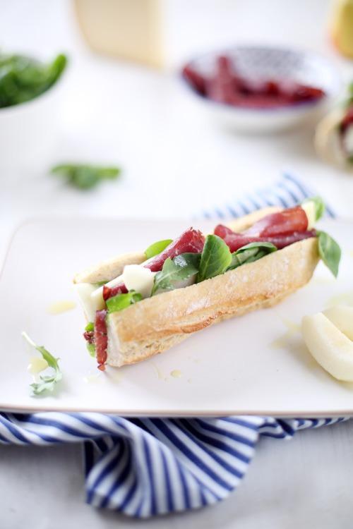 sandwich-viande-sechee-poire8
