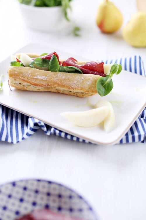 sandwich-viande-sechee-poire9