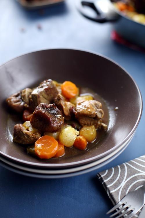 saute-porc-ras-el-hanout10