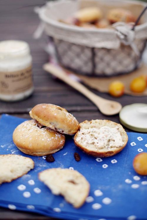 scones-raisins-rhum14
