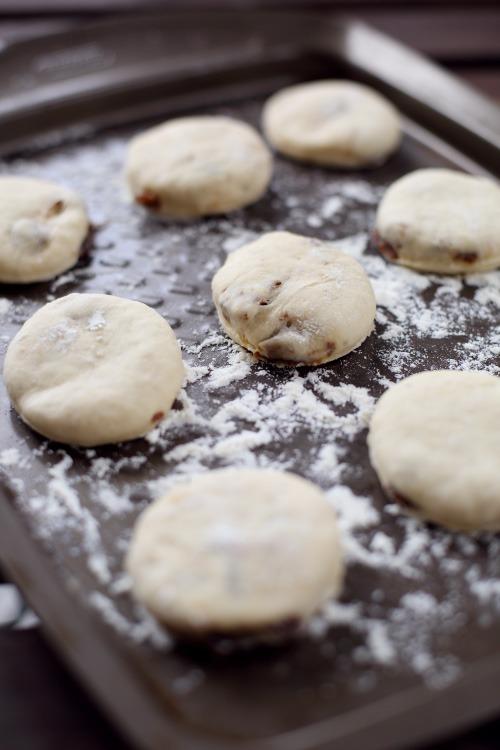 scones-raisins-rhum3