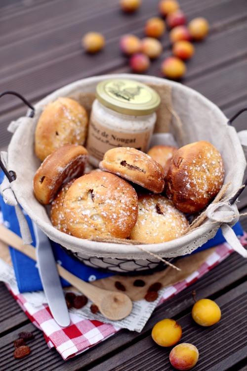 scones-raisins-rhum4