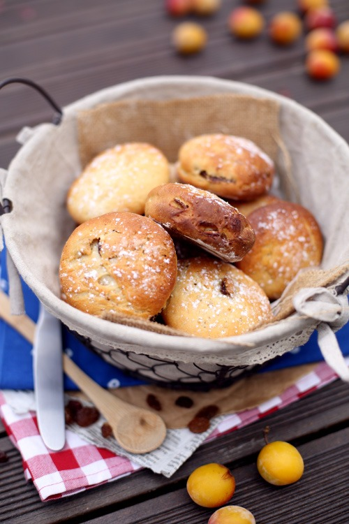 scones-raisins-rhum6