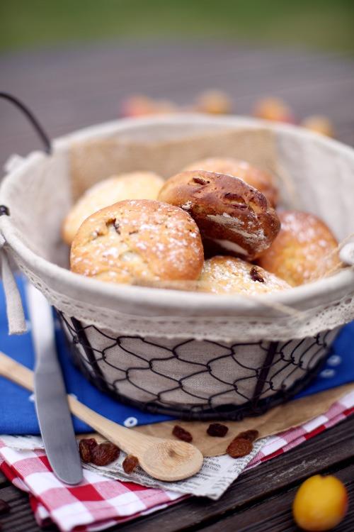 scones-raisins-rhum8