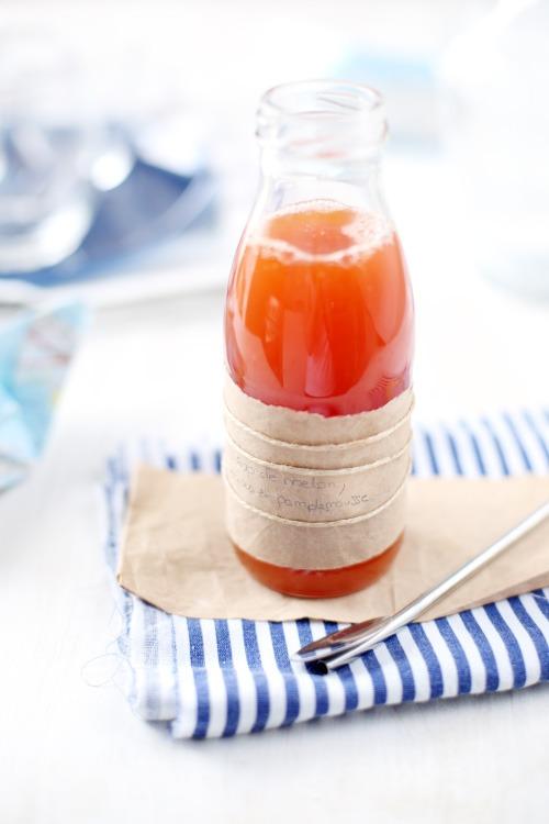 sirop-melon-fraise4