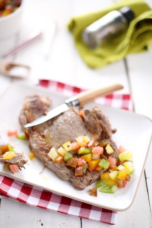 steak-concasse-tomate-pamplemousse11