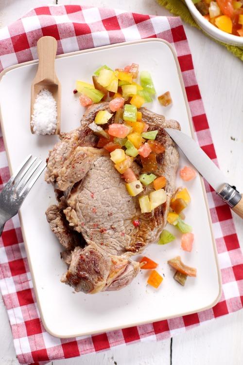 steak-concasse-tomate-pamplemousse5