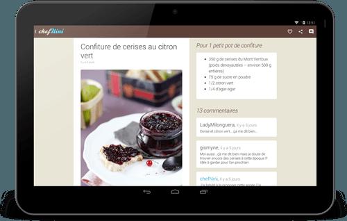 tablet2