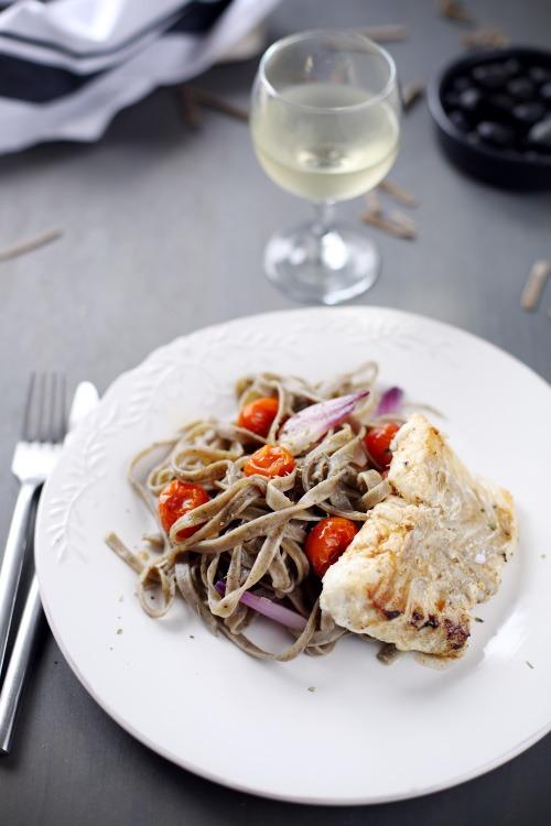 tagliatelles-olives-poisson