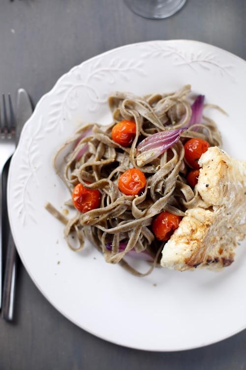 tagliatelles-olives-poisson2