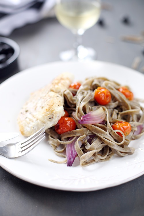 tagliatelles-olives-poisson4