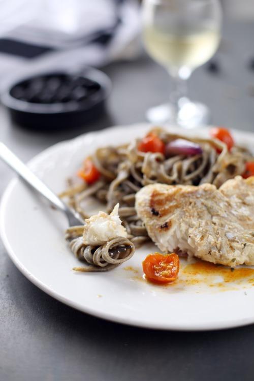 tagliatelles-olives-poisson5